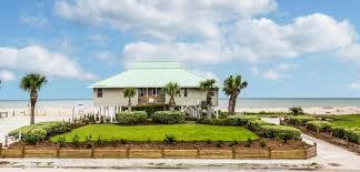 edisto beach homes for sale search results re max alliance