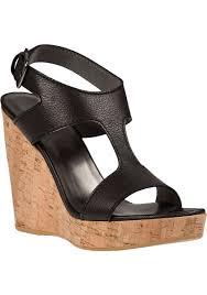 women u0027s stuart weitzman shoes boots sandals at hottestshoestyles com