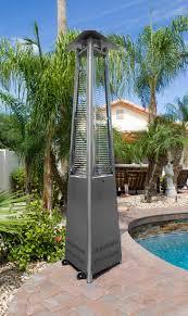 40000 Btu Patio Heater by Glass Tube Patio Heaters U2013 Jacuzzi Springfield