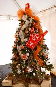 117 best longhorn christmas images on pinterest hook em horns