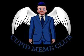 Cupid Meme - cupid meme club home facebook