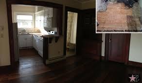the kitchen kitchen renovation u2014 rockstar remodel