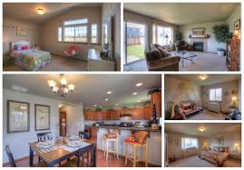 news and events hallmark homes inc bismarck nd home with 4 car