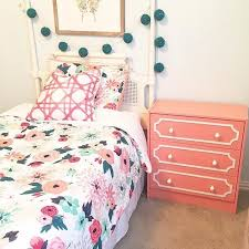 Girls Bedroom Awesome Girls Bedding by Bedroom Awesome Target Girls Bedding Walmart Bedding Sheets