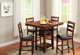 used dining room sets for sale dining room used dining room sets for sale beautiful dining room