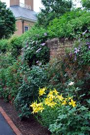 Beautiful Garden Pictures 471 Best Beautiful Homes U0026 Gardens Images On Pinterest Beautiful