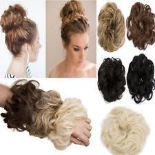ponytail extensions ponytail hair extensions ebay