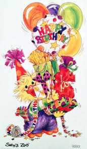 cute fairy birthday wallpapers 171 best happy happy birthday images on pinterest
