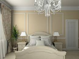 housing trends 2017 wall paint color trends cream bedroom wall