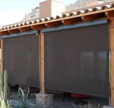 Blinds And Shades Ideas Best 25 Porch Shades Ideas On Pinterest Sun Shade Canopy Shade