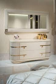 Italian Bedroom Furniture In South Africa 1556 Best Furniture Images On Pinterest Bedside Tables Side