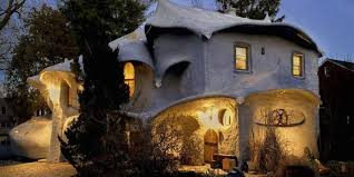 house fit for bilbo baggins the market million house fit for bilbo baggins the market million huffpost