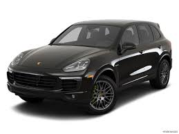 porsche logo black and white 2017 porsche cayenne prices in qatar gulf specs u0026 reviews for