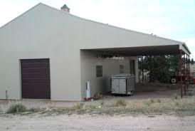 Regal Barn Residential Projects Regal Custom Buildersregal Custom Builders