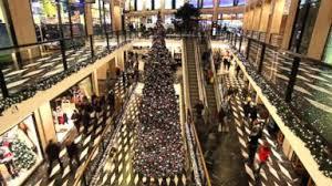 holiday shopping news u0026 videos abc news