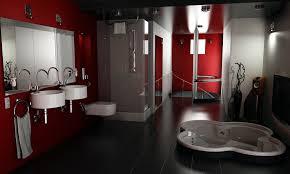 design bathroom ideas bathroom marvelous new design bathrooms for bathroom ideas of
