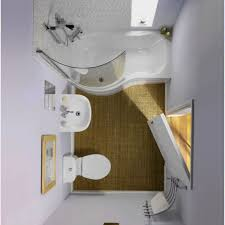 En Suite Bathrooms by Small Ensuite Bathroom Space Saving Ideas U2013 Thelakehouseva Com