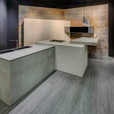 neolith the size u2013 archtrends