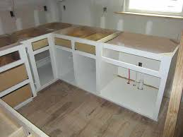 build your own kitchen cabinets free plans catchy kitchen corner cabinet plans and 19 best muebles images on
