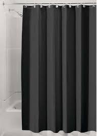 top 10 best luxury extra long shower curtains in 2018 reviews
