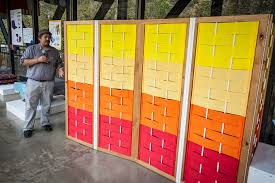How To Make Cheap Room Dividers Kids Rooms Interesting Kids Room Divider Ideas Cheap Room Dividers