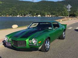 1970 camaro z28 rs for sale 1970 to 1972 chevrolet camaro for sale on classiccars com 102