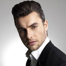 25 cool men u0027s haircuts giving an iconic look u2013 hairstyles for men