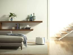 cheap living room rugs living room humidifier living room rugs cheap team300 club