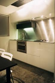 Kitchen D Davaar Kitchen Space Object