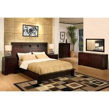 bedroom furniture free shipping second hand furniture free full size of used furniture online free
