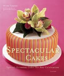 special occasion cakes spectacular cakes special occasion cakes for any celebration by
