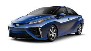future toyota price leblanc toyota toyota mirai the future fueled by hydrogen