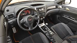 subaru car interior 2013 subaru impreza special edition wrx sti interior hd