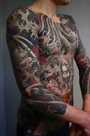 the 25 best different styles of tattoos ideas on pinterest