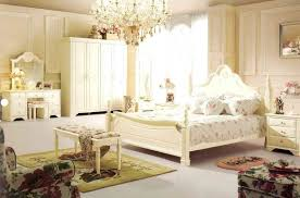 vintage inspired bedroom furniture 22 classic french decorating modern bedroom old french style bedroom furniture bedroom decorating ideas cool best old style bedroom 29