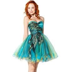 the 25 best formal dresses for juniors ideas on pinterest 2016