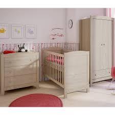Nursery Furniture Sets For Sale 30 Baby Nursery Furniture Sets Sale Simple Interior Design For