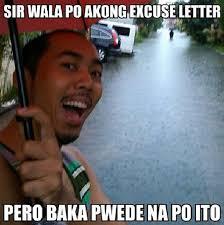 Memes For Facebook - funny memes m funny memes facebook tagalog funny memes