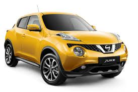 juke nissan nissan juke sharpened with styling update and new engine forcegt com