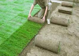 stellenangebote garten und landschaftsbau helfer für garten u landschaftsbau in rosbach stellenangebote