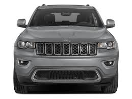jeep limited price 2017 jeep grand limited 4x4 msrp prices nadaguides
