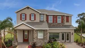 Home Design Center South Florida Sarasota Home Builders Sarasota New Homes Calatlantic Homes