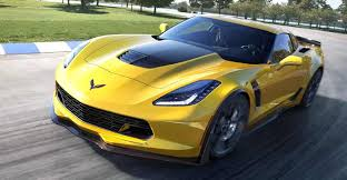 price for 2015 corvette gm reveals pricing for its most powerful car 2015 corvette z06