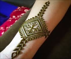 mehndi designs for don t miss the 10 cool and artistic