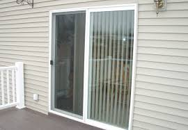interior mobile home door different types of mobile home doors mobile homes ideas