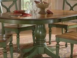 sale da pranzo le fablier sala da pranzo le fablier collezione mobili da sala da pranzo
