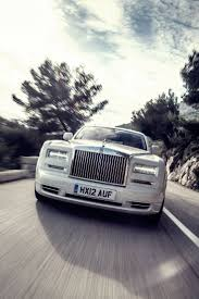 roll royce rolsroy best 25 new rolls royce phantom ideas on pinterest rolls royce