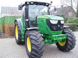 john deere 6r series john deere 6r series utility tractors john