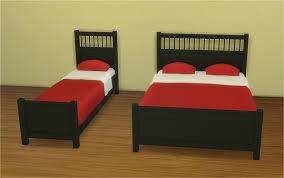 Mattresses And Bed Frames Veranka S Ts4 Downloads Ikea Hemnes Bedroom Mattresses For Bed