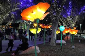 festival of lights riverside 2017 fol big pr6 jpg